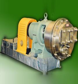 Liquid Ring Compressors Liquid Ring Compressor Manufacturers